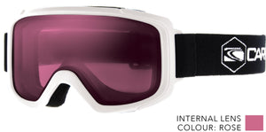 GLIDE All Round Lens KIDS Goggles-5