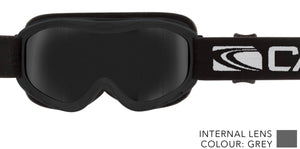 INSIGHT All Round Lens Goggles SIZE: Kids to Small Adults-3
