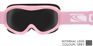 INSIGHT All Round Lens Goggles SIZE: Kids to Small Adults-2