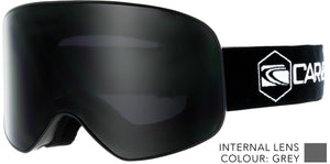 FROTHER All round lens Goggles by Carve
