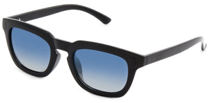 JACKSON Polarized Sunglasses by Carve