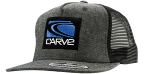 CARVE IT UP Cap