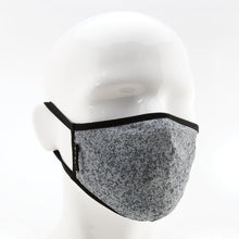 Load image into Gallery viewer, FACADE unisex face mask