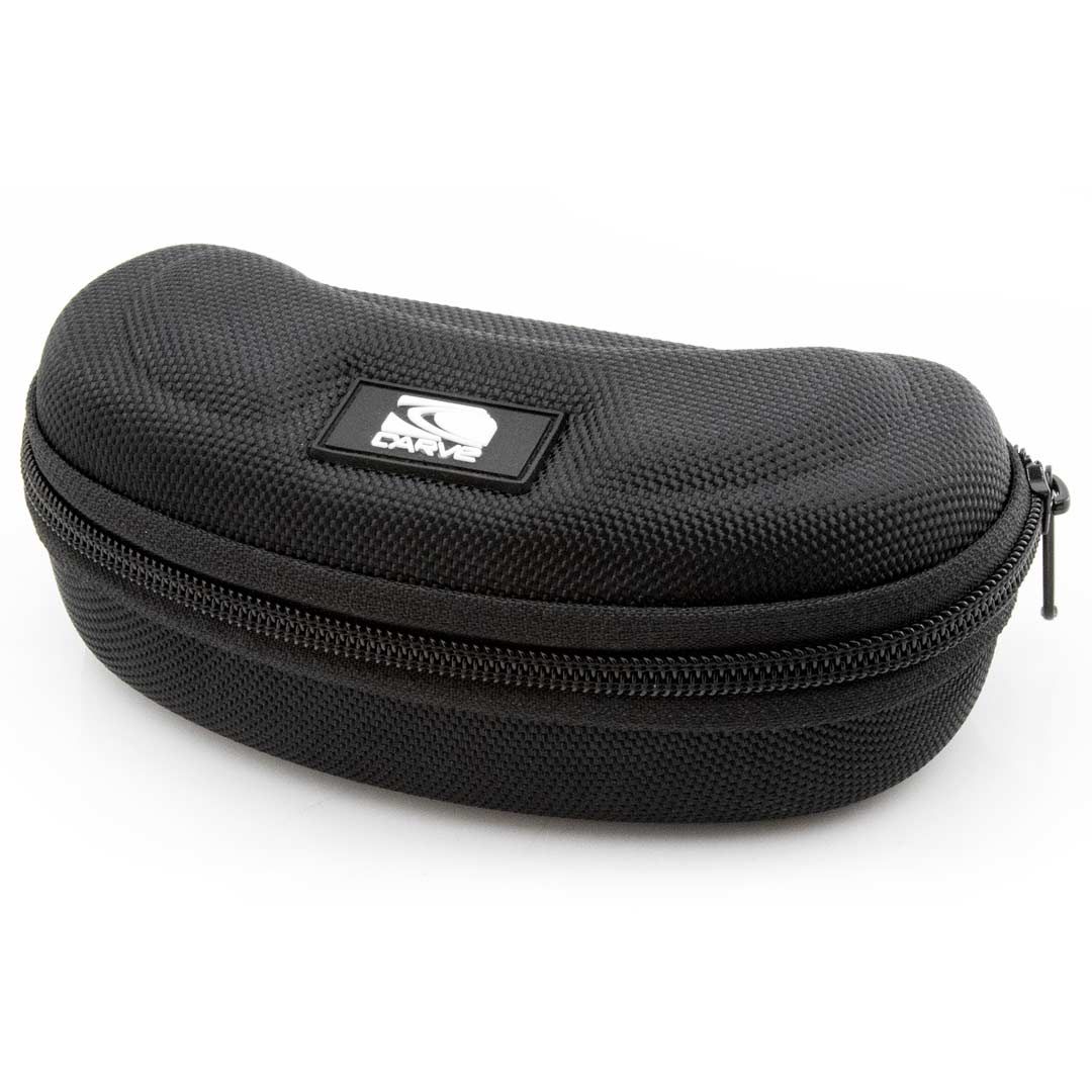 Sunglasses Protective Case