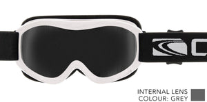 INSIGHT All Round Lens Goggles by Carve