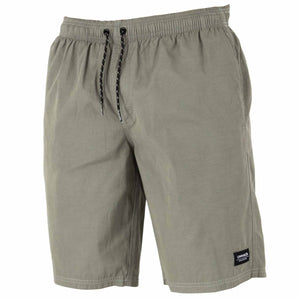 Vader Boys Volley Shorts by Carve