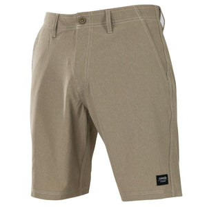 LUANA Boys Hybrid Walk Short