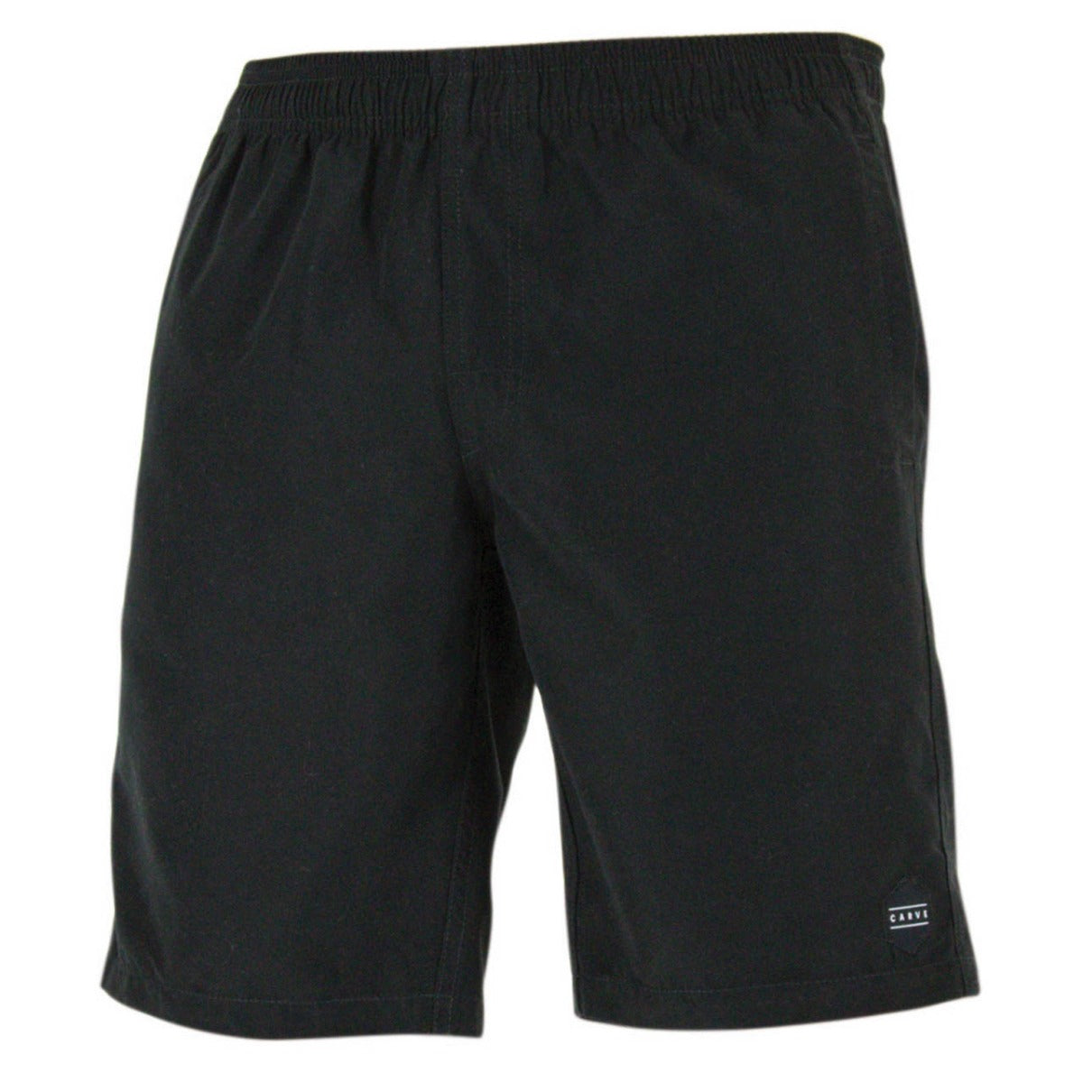Mongoose Boardie Shorts 20
