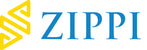 Zippi's Pain Relief Solution