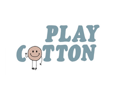 Play Cotton
