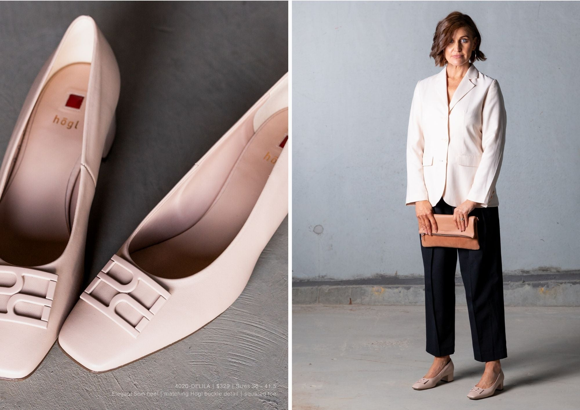 shop the hole collection of women's shoes at Sissa Sorella
