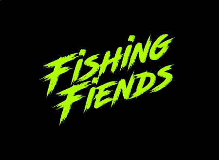 Fishing Fiends