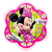 Minnie Ballon 18""