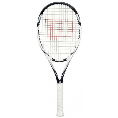WILSON SIX.TWO TENNIS RACQUET