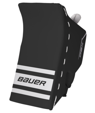BAUER GSX SR BLOCKER
