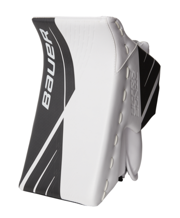 SUPREME ULTRASONIC GOALIE BLOCKER
