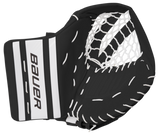 BAUER GSX SR CATCH GLOVE