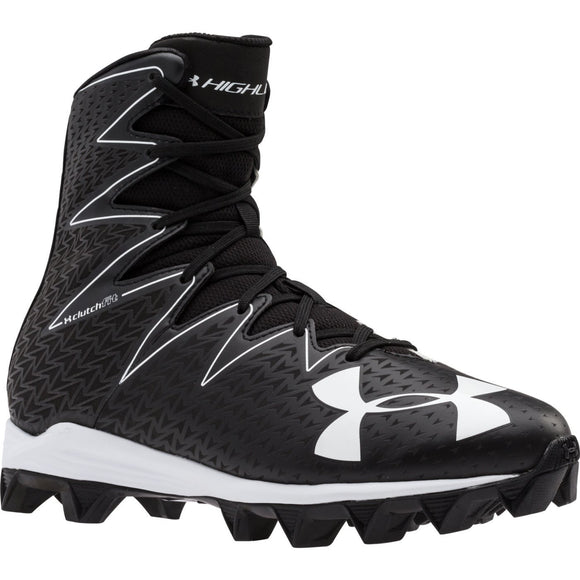 Under Armour RM Senior Football Cleat