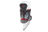 BAUER VAPOR 2X JUNIOR HOCKEY SKATE