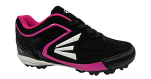 EASTON WOMENS' 360 LOW BASEBALL CLEATS