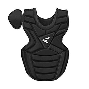 Easton M7 Chest Protector