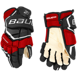 SUPREME 2S PRO JR GLOVES
