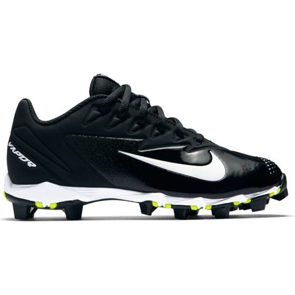 NIKE KID'S VAPOR ULTRAFLY KEYSTONE BASEBALL CLEATS