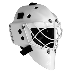 Coveted 905 Pro Intermediate Goal Mask