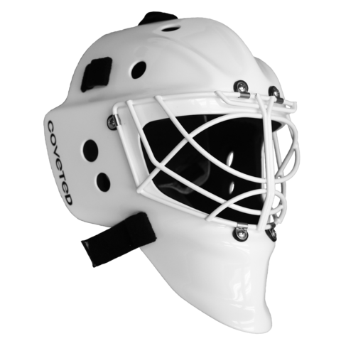 Coveted 906 Pro Intermediate Goal Mask