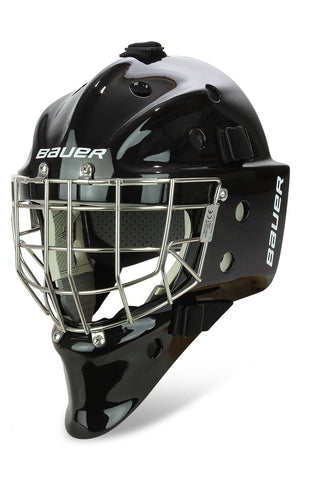 Bauer 950x Senior Goal Mask
