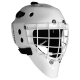 Coveted A5 Certified Junior Goal Mask