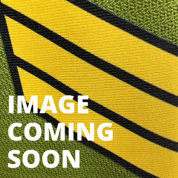 CUSTOM 2020-2021 NORTH BAY BATTALION JERSEY (GREEN)