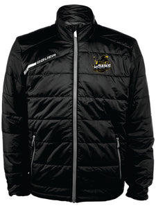POWASSAN HAWKS FLEX BUBBLE SR JACKET