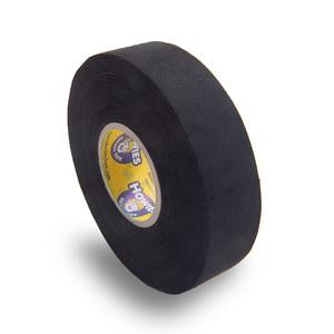 Howies Cloth Tape