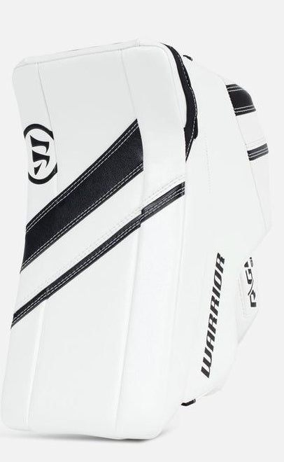 Warrior G4 Intermediate Blocker