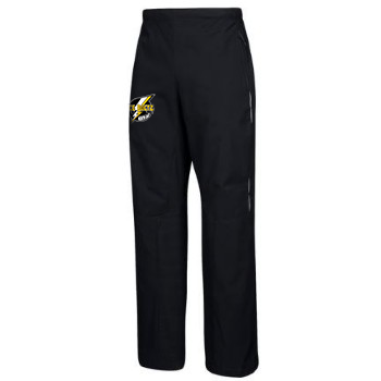 ADIDAS ICE BOLTZ ADULT RINK PANT