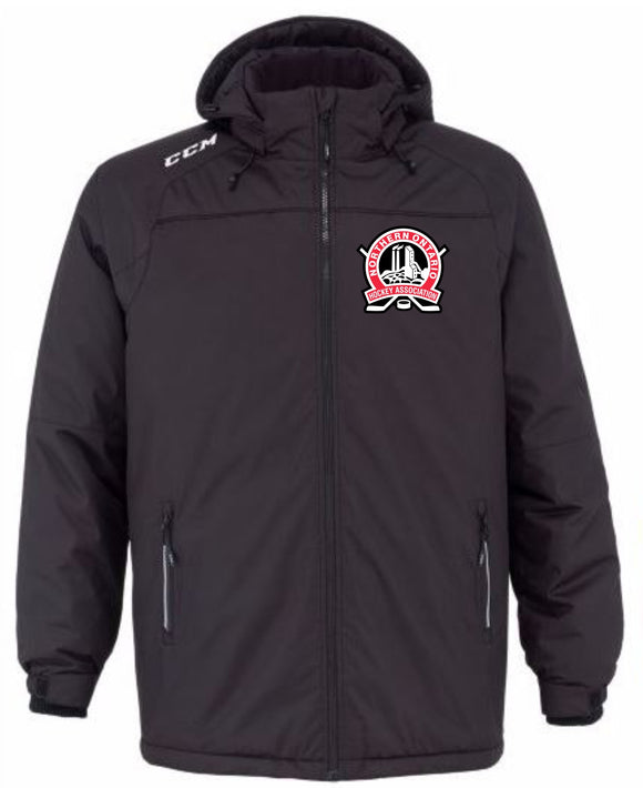 NOHA CCM WINTER JACKET