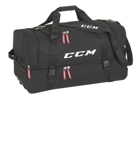 CCM OFFICIAL'S BAG