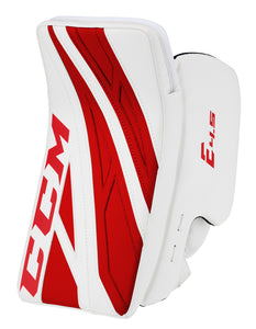 CCM Extreme Flex E4.5 Blocker Junior