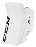CCM Extreme Flex E4.5 Blocker Senior
