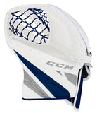 CCM Extreme Flex E4.5 Catcher Junior