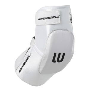 WINNWELL CLASSIC ELBOW PAD