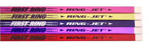FIRST RING RINGETTE STICK