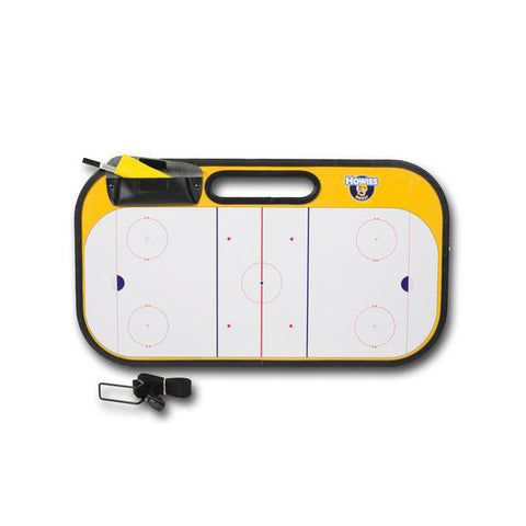 Howies Coaching Board