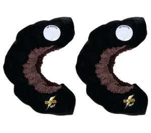 ICE BOLTZ HOWIES SKATE GUARDS