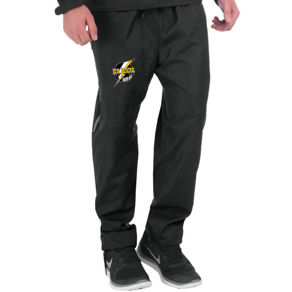 ICE BOLTZ KEWL M2 MEN'S PANT