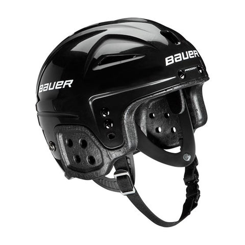 Bauer Lil' Sport Youth Helmet