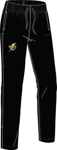 ICE BOLTZ KEWL M2 WMN'S/GIRL'S PANT