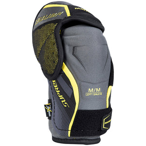 SUPREME MATRIX JR ELBOW PAD