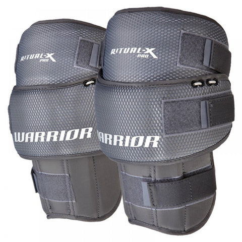 Warrior Knee Pads